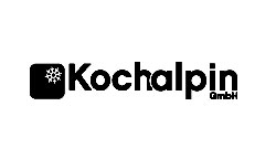 Kochalpin