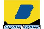 Sport Bartl