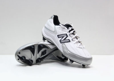 American Football Schuh New Balance Speed