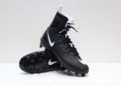 American Football Schuh Nike Force Savage Varsity