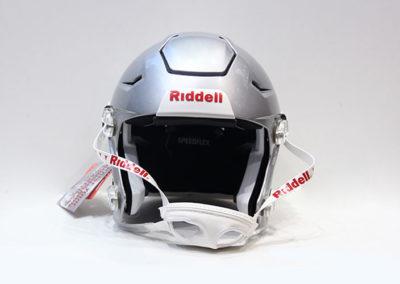 American Football Helm Riddell Speedflex