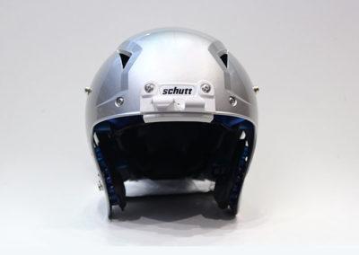 American Football Helm Schutt Vengeance Pro