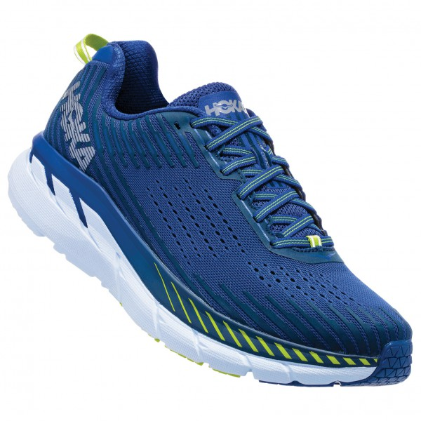 Hoka Clifton 5