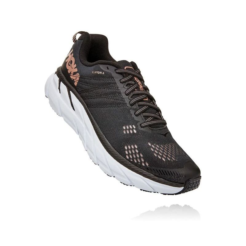 Hoka Clifton 6 Lady