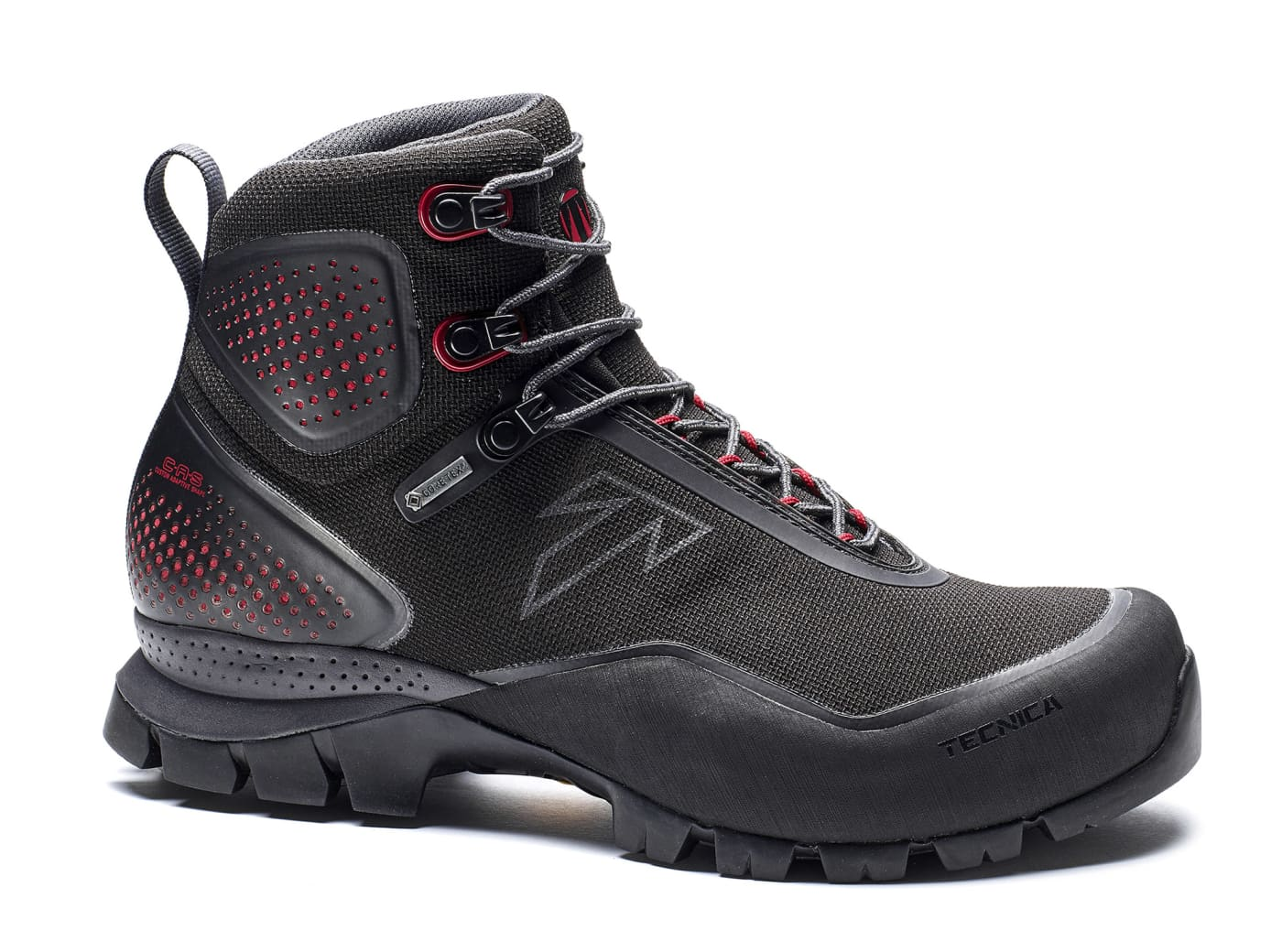 FORGE S GTX Woman black