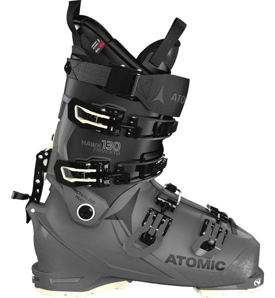 Atomic Hawx Prime XTD 130