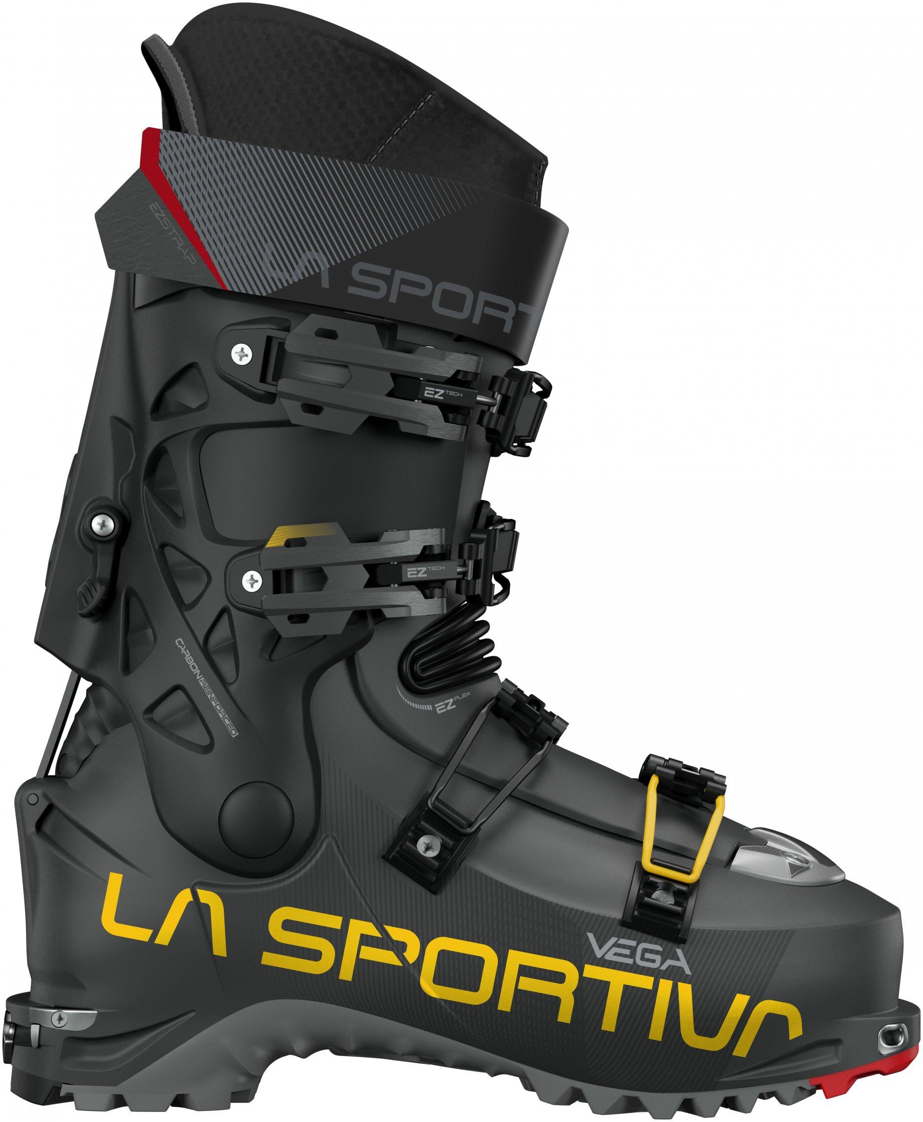 La Sportiva Vega Man