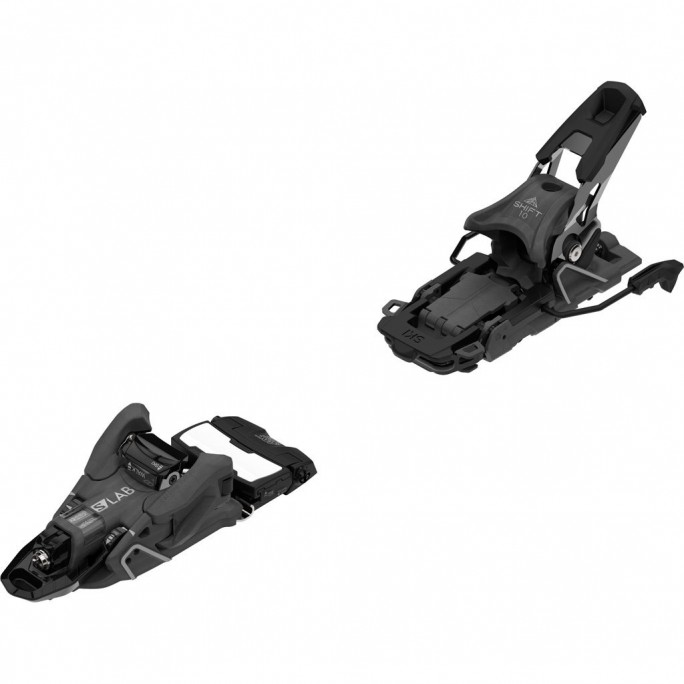 Salomon Shift MNC 10