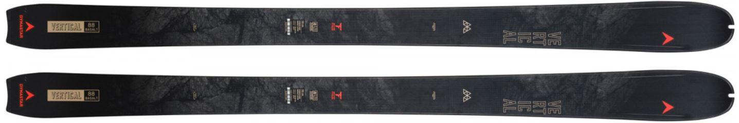 Dynastar M Vertical 88